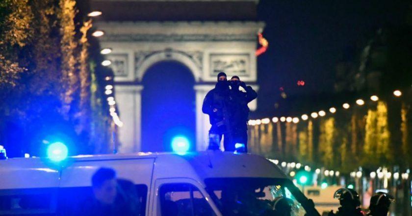 Champs-Elysee-Terror-Attack.jpg