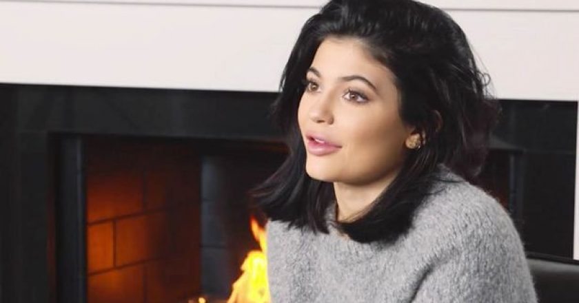 Kylie-Jenners-NY-resolutions.jpg