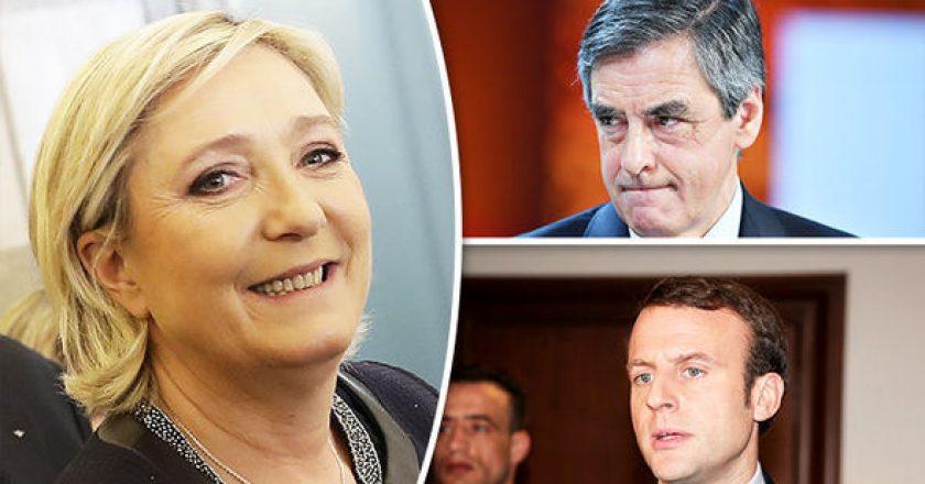 Marine-Le-Pen-Emmanuel-Macron-and-Francois-Fillon-770434.jpg