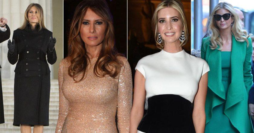 Melania-Trump-and-Ivanka-Trump-Fashion-MAIN.jpg