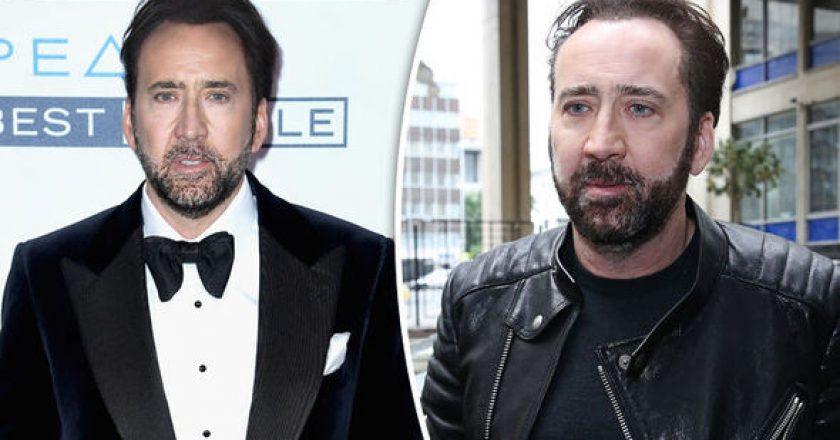 Nicolas-Cage-797179.jpg