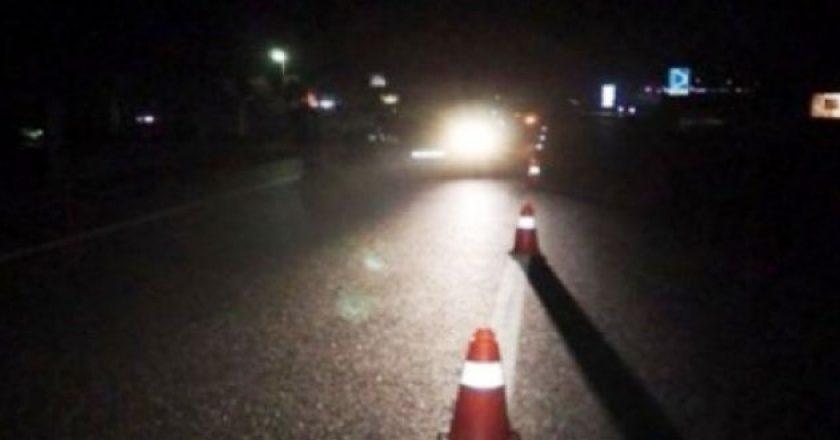 aksident-naten-633x330.jpg