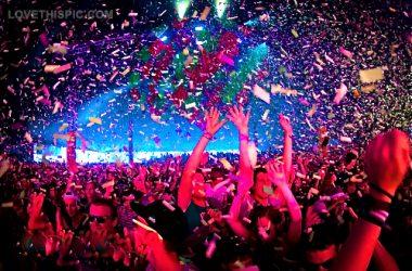 crazy_club_party.jpg