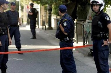 greqi-policia.jpg
