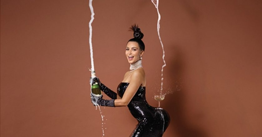 kim-kardashian-paper-cover-billboard-650.jpg