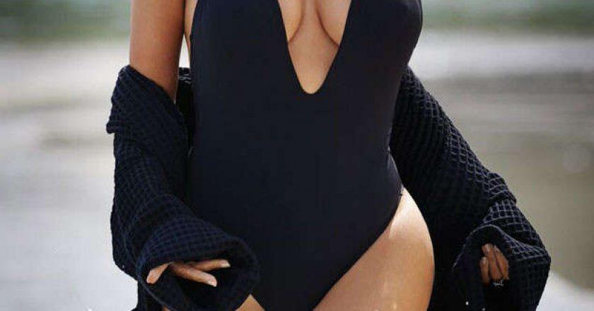 rs_634x1024-160114124846-634.Kim-Kardashian-Editorialist.jpg