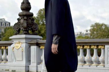 18-Ledri-Vula-Yllka-Brada-Edisa-Shahini-Photography-blue-coat (1).jpg