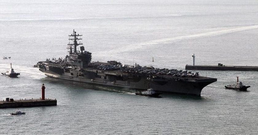 4093DEBC00000578-0-The_USS_Ronald_Reagan_is_moving_to_the_Korean_Peninsula_to_meet_-m-30_1495298815305.jpg