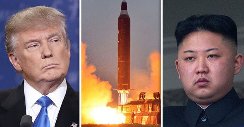 Kim-Jong-Un-attack-Trump-US-world-war-740550.jpg