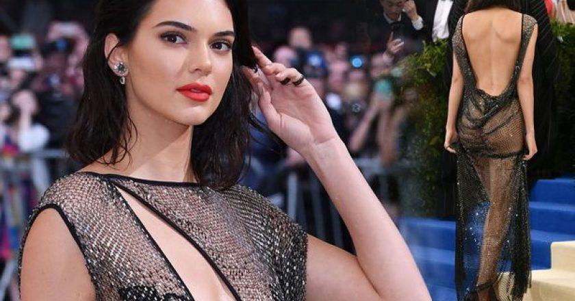 MAIN-Kendall-Jenner.jpg