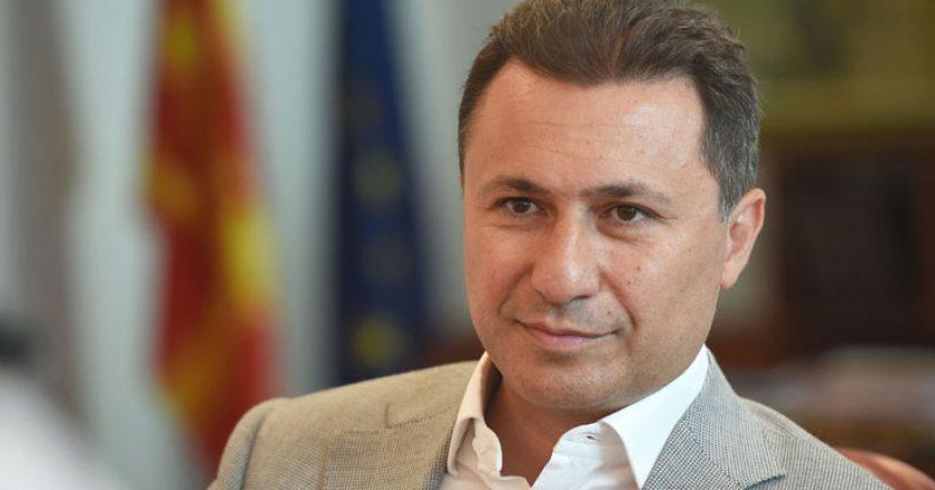 Nikola-Gruevski-int105-1.jpg