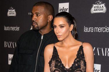 kim-kardashian-kanye-west.jpg