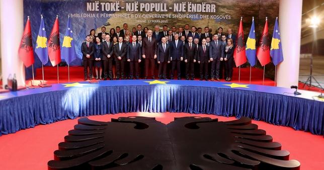 shqiperi kosove.jpg