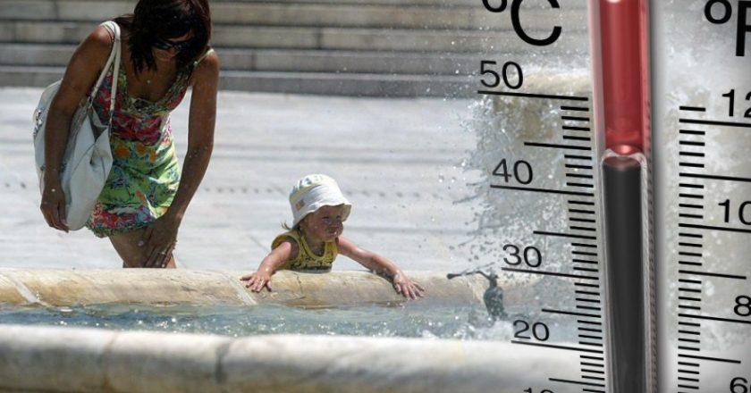 temperature-800x500.jpg