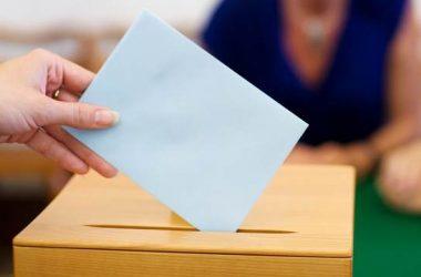 zgjedhjet.jpg