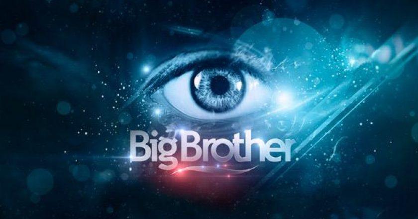 BigBrotherDenmarkLogo.jpg