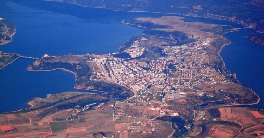 Kukes_Albania (2).jpg