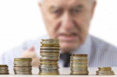 pensione-12172_1496473438-2705695.jpg