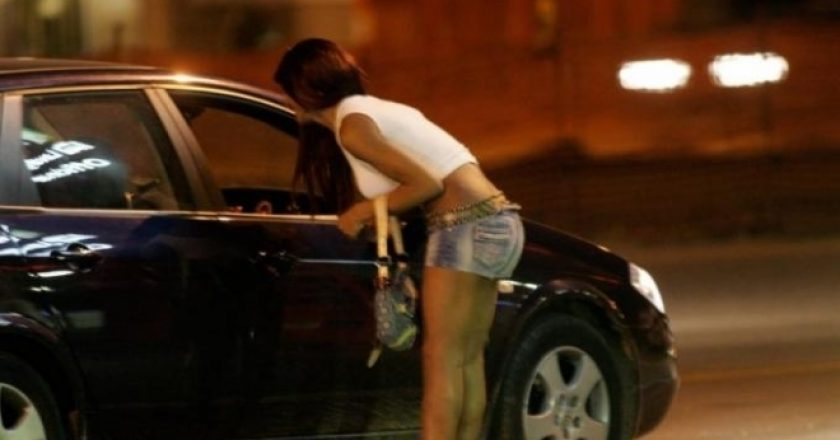 prostituta.jpg