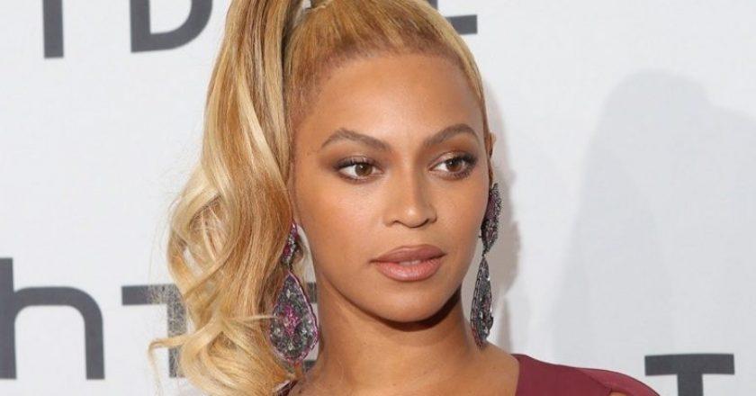 Beyonce-1-780x439.jpg