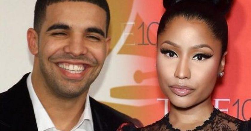 Drake-Minaj-MAIN-560x409-540x394.jpg