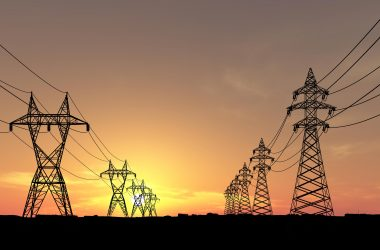 Energjia-Elektrike-Foto-Ilustrim.jpg