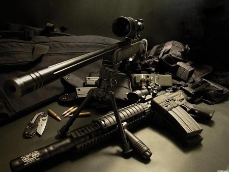 Tregtia-e-armeve.jpg