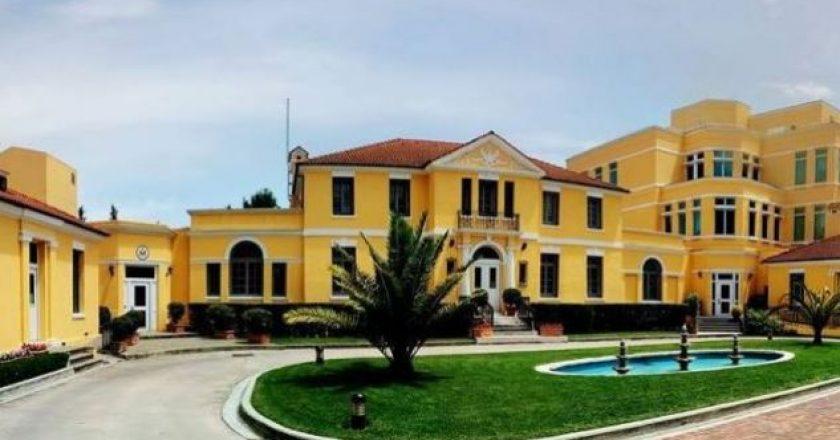 ambasada-amerikane-655x346_1500470138-8325922.jpg