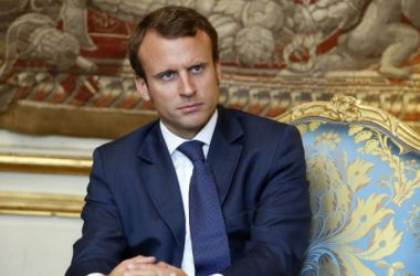 auto_Emmanuel-Macron1498035939.jpg