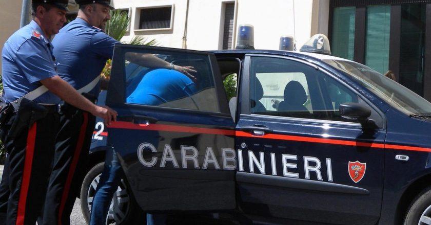 carabinieri-1080x636.jpg