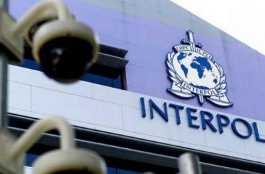interpol_1500105169-1749323.jpg