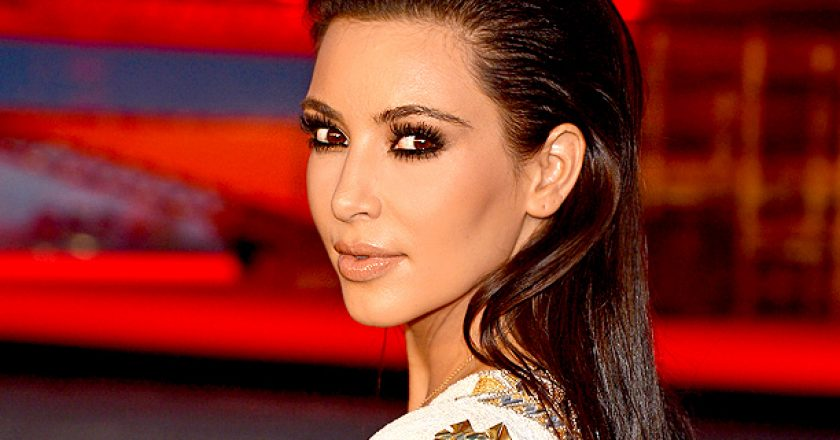 kim-kardashian-instagram-02_612x380_1.jpg