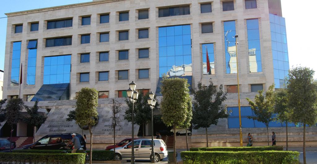 ministria-e-drejtesise.png