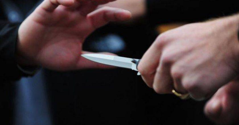 thike-vrasje.jpg