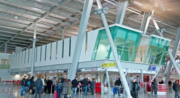 aeroporti-rinas.jpg