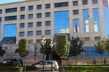 ministria-e-drejtesise-1.png