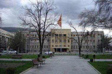 parlamenti-maqedonas_35.jpg