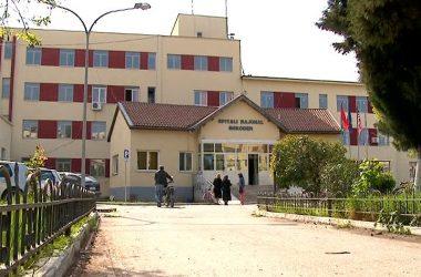 shkoderspitali.jpg