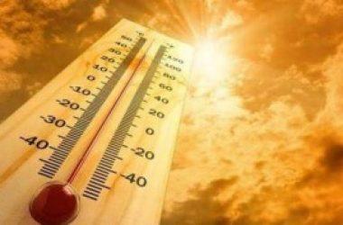 temperatura-te-larta-ne-Shqiperi-300x177.jpg