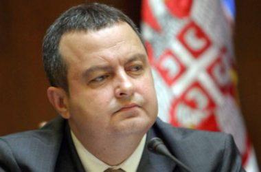 Ivica-Dačić-2.jpg