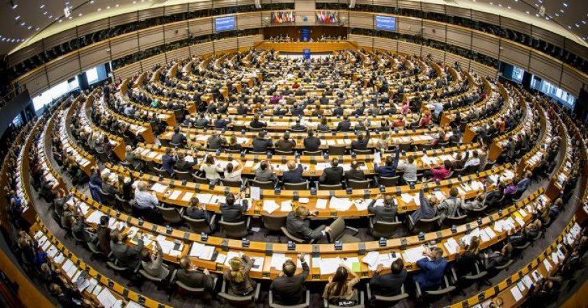 Parlamenti-Europian-701x467.jpg