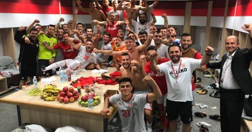 ekipi-maqedonise.jpg