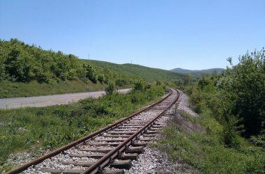 hekurudhat .jpg