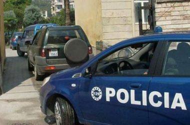 policia-shkoder.jpg