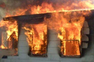 zjarri.jpg