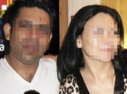 Çifti divorcohet pas 14 vitesh martesë për faj të… Messit dhe Ronaldos
