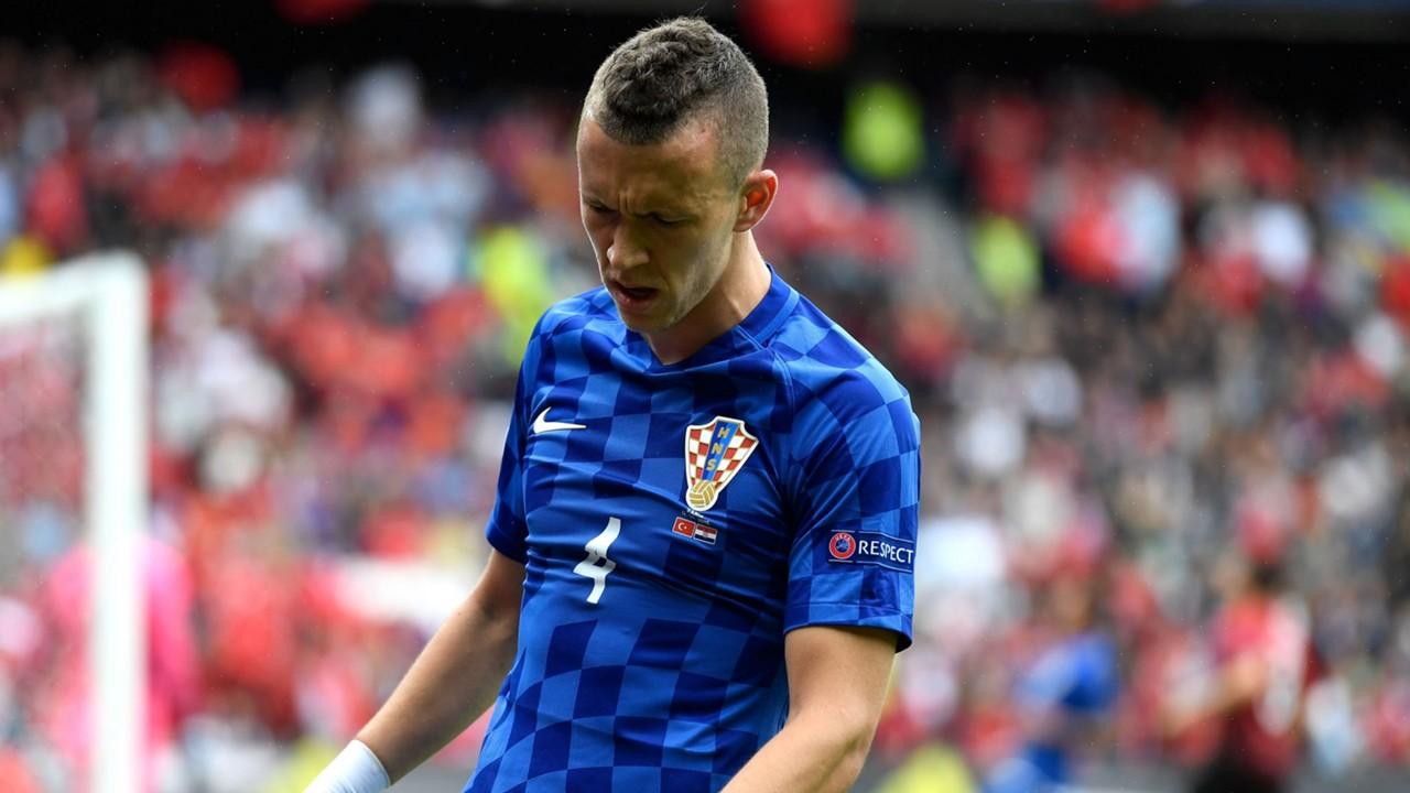 Alarm tek Kroacia, ylli i skuadrës rrezikon finalen