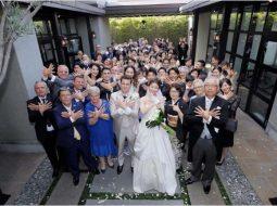 Simboli i shqiponjës 'pushton' Japoninë