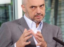 Rama i drejtohet me letër të hapur shqiptarëve/ Ku gabova me dëshmitarin e rremë*
