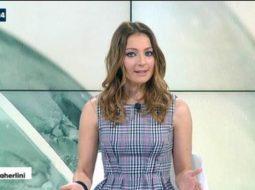 """VIDEO/ Gazetarja e """"Rai News 24"""": I dua shqiptarët, nuk janë të gjithë mafiozë"""